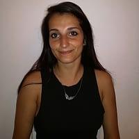 Alice Masini